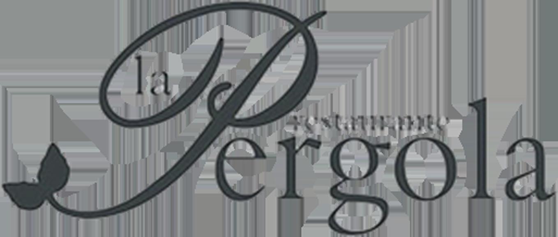 Restaurante Arrocería La Pergola en Ciudad Real